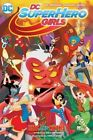 DC Super Hero Girls TP Vol 2 by Shea Fontana (Paperback, 2016)