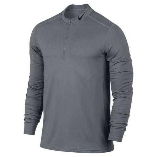 Fit Dri Nwt Pullover 809484 60 L Grau Training Nike XL Größen Männer qYTnxAEOt