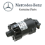 For Mercedes W124 W126 HVAC Temperature Sensor Motor Blower Fan for Cabin Air