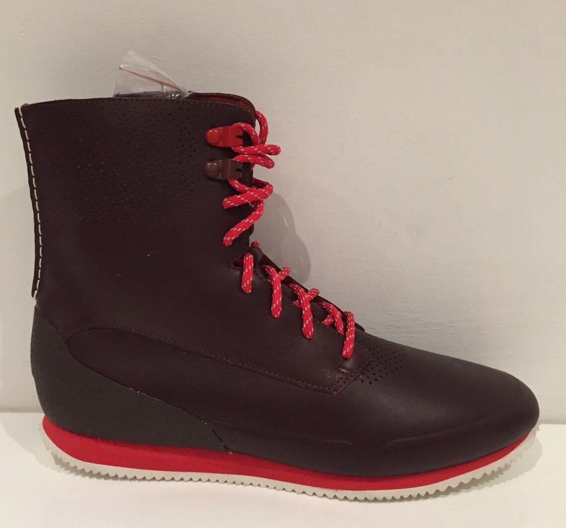 Nike A SOLE 3 6 III NSW NRG Taglia 6 3 (UK) NUOVO CON SCATOLA c45c18