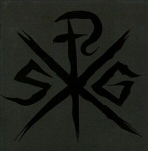 NEW-Kingdom-Days-In-An-Evil-Age-Audio-CD