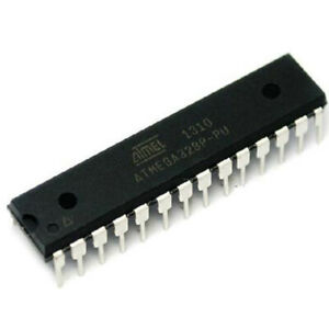ATMEGA328P-PU-Microcontrolle-r-With-ARDUINO-UNO-R3-Bootloader-High-Quality-Tool