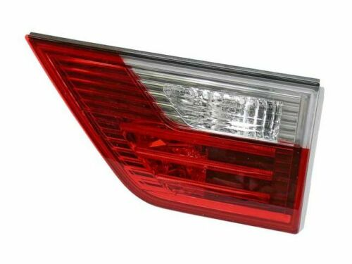 Fits 2007-2010 BMW X3 Tail Light Assembly Right ULO 97648GG 2008 2009