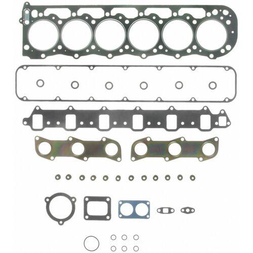 FEL-PRO Felpro HS9871PT Engine Cylinder Head Gasket Set