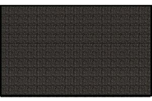 Granite Prestige Design Mat
