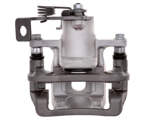 Disc Brake Caliper-Limited Rear Left Raybestos FRC12506N