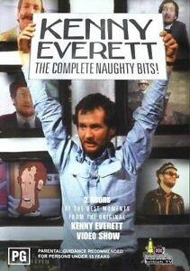 Kenny-Everett-Video-Show-The-Complete-Naughty-Bits