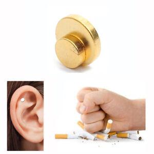ZeroSmoke autoterapia magnetica, offerta, SMETTI DI FUMARE CON SISTEMA INNOVATIVO
