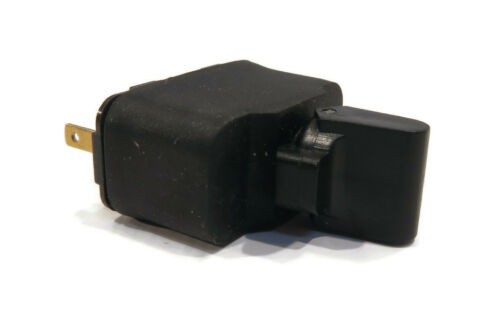 Trim Tilt Paddle Switch for Mercury 8792484 92484 Toggle MerCruiser 87-92484