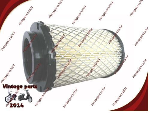 Details about  /BRAND NEW ROYAL EN FIELD HIMALAYAN AIR FILTER ELEMENT 587343//A