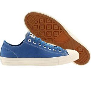 62e05646b37d7c  69.99 Converse Men Chuck Taylor All Star Pro Ox (blue   larkspur ...