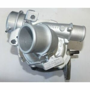 Turbolader-Toyota-Auris-Corolla-Yaris-1-4-D-4D-751418-2-766259-1