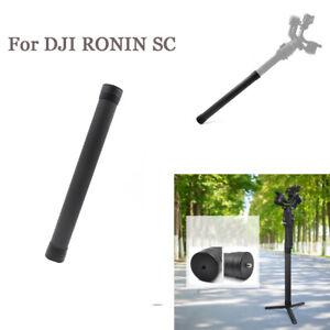 Xingsiyue Shoulder Sling for DJI Ronin SC Handheld Gimbal Stabilizer Adjustable Neck Lanyard Strap with Clamp Holder