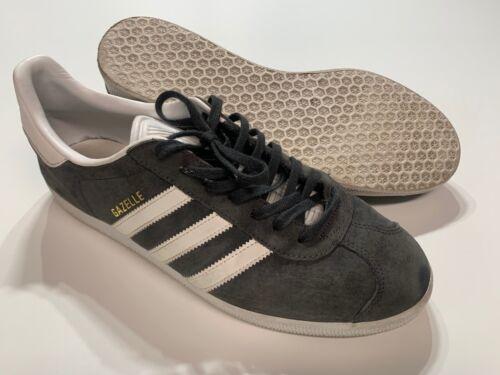 Adidas Gazelle Men's Size 10.5