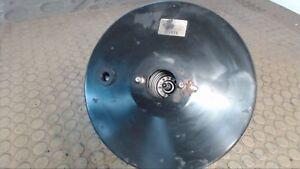 Bremskraftverstaerker-0204021790-Ford-Focus-12-Monate-Garantie