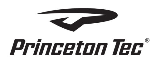PRINCETON TEC BYTE TACTICAL LED HEADLAMP LIGHT FLASHLIGHT AAA IPX4 BLACK OR  TAN Flashlights