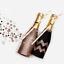 Fine-Glitter-Craft-Cosmetic-Candle-Wax-Melts-Glass-Nail-Hemway-1-64-034-0-015-034 thumbnail 64