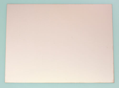 Copper Clad Laminate Board Selection for PCB Manufacture Free Postage