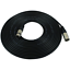 Mic Cable Patch Cords 25/' XLR Male to XLR Female Heavy Duty Flexible Single