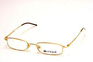Occhiale Da Vista / Eyeglasses Vogue Vo 3505 734 PstGH