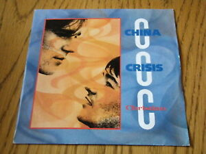 CHINA-CRISIS-CHRISTIAN-7-034-VINYL-PS