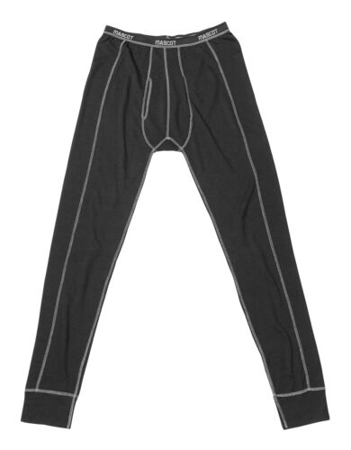 Mascot Workwear Vigo Thermal Under Work Trousers