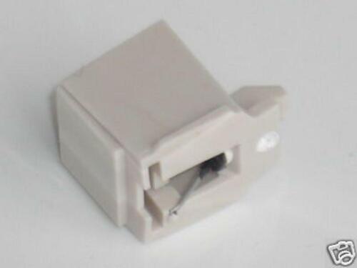 Nadel für Lenco L 3808 LS 300 L 90 X LBT 188 L 400 NEU Stylus NEW L3808 LS300