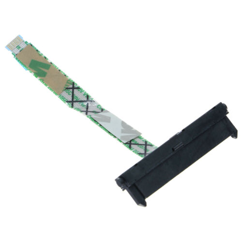NEW HDD HARD DRIVE Cable 2.5 inch For  ASUS VivoBook S14 S15 S430U S530U Laptop