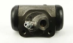 WHEEL-CYLINDER-LHS-FRONT-FOR-HOLDEN-TORANA-4-2-V8-LH-1974-1976
