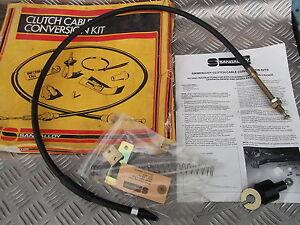 Mk3 Cortina workshop manual