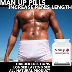 Hard penis images