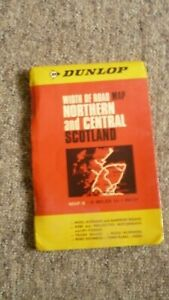 Dunlop-Width-of-Road-Map-Northern-Central-Scotland-map-6