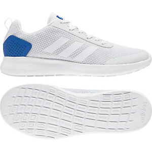 adidas cloudfoam element race sneaker