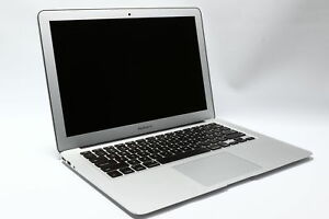 Apple Laptop MacBook Air MD628LLA Intel Core i5 4 GB Memory 64GB SSD 2012 - Leicester, United Kingdom - Apple Laptop MacBook Air MD628LLA Intel Core i5 4 GB Memory 64GB SSD 2012 - Leicester, United Kingdom
