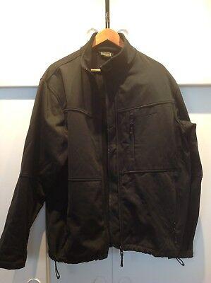 634d32ca Find Frakke Str Xl på DBA - køb og salg af nyt og brugt