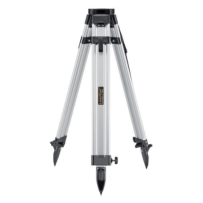 Treppiede cavalletto professionale Laserliner cm 165 mod. 080.06 Tripods