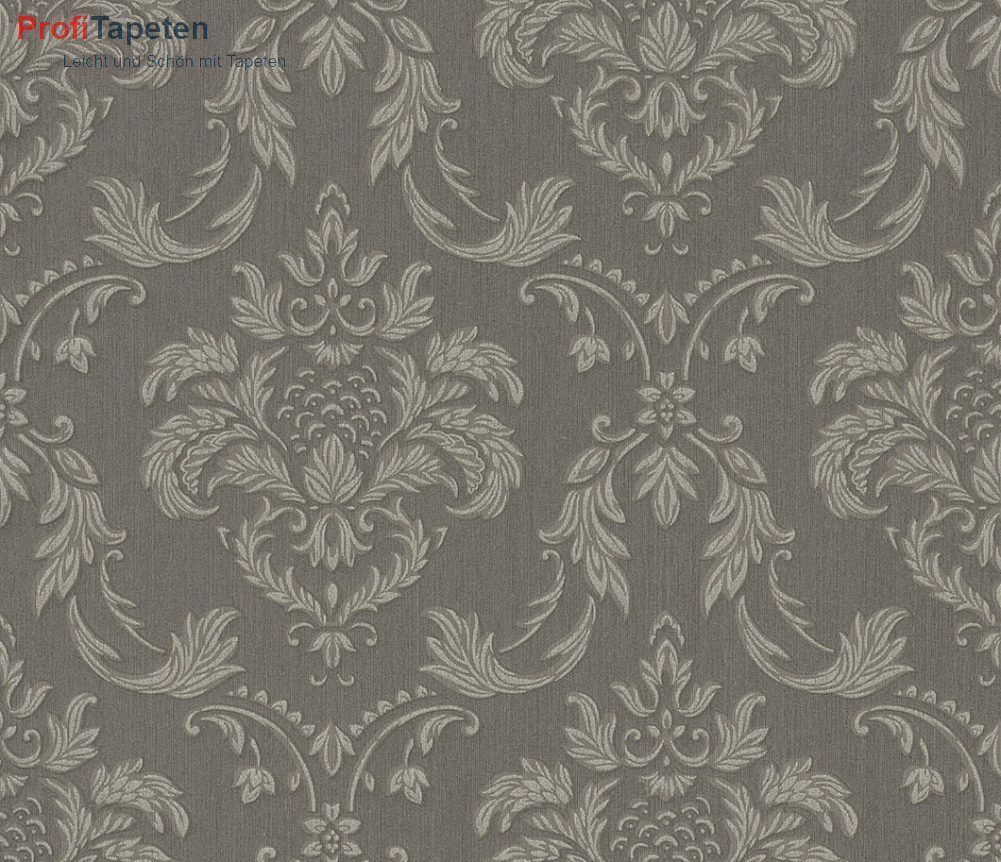 Rasch Textil Tapete Kollektion Liaison 078045