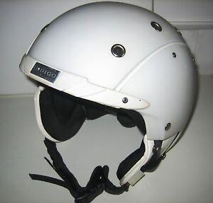 Indigo-Ski-Snowboard-Helmet-White-L-XL