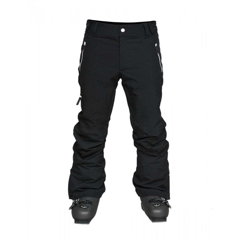 Wearcolour Afilado Pantalones Hombre Esquí Pantalones Snowboard 2019