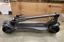 Mercane-2019-Upgraded-WideWheel-Dual-Motor-Folding-Electric-Scooter thumbnail 5