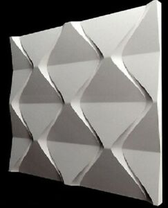 Mold-for-Plaster-3D-Decorative-Wall-Panels-1-pcs-ABS-Plastic-mold-PYRAMID