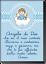 Quadretti-per-bambini-su-legno miniatura 4