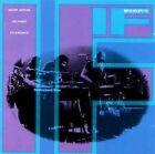 Europe 1972 by If (CD, Jun-1997, Repertoire)