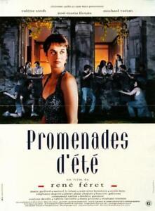 Affiche-PROMENADES-D-039-ETE-40x55cm