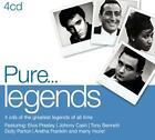 Pure...Legends von Various Artists (2013)