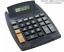 thumbnail 1 - EXTRA LARGE Tilt Display Jumbo Desktop Calculator Big Button School Office Desk