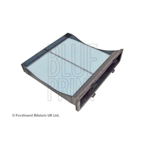 Fits Subaru XV 2.0 D Genuine Blue Print Interior Air Cabin Pollen Filter