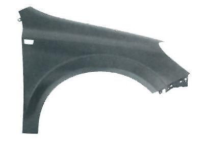 VAUXHALL ASTRA H 2004-2009 Front Wing Fender RH Droit Côté Conducteur N//S nouveau