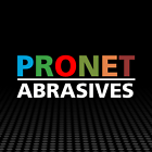 pronetabrasives