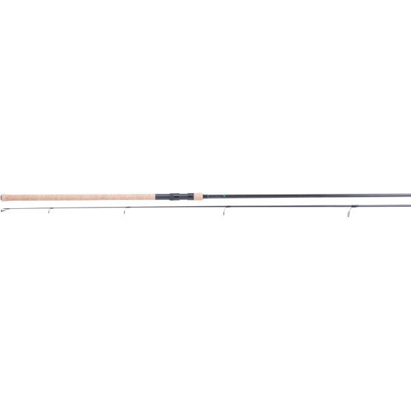 NEW Wychwood FLTR Rods, Surface Fishing Rods PAY 1 POST